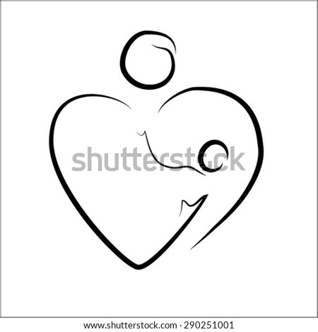 Abba Fancy Dress as well Thing also Romani also Search Vectors furthermore 205621558 Shutterstock Illustration Of Women S Figure Raster. on bra style