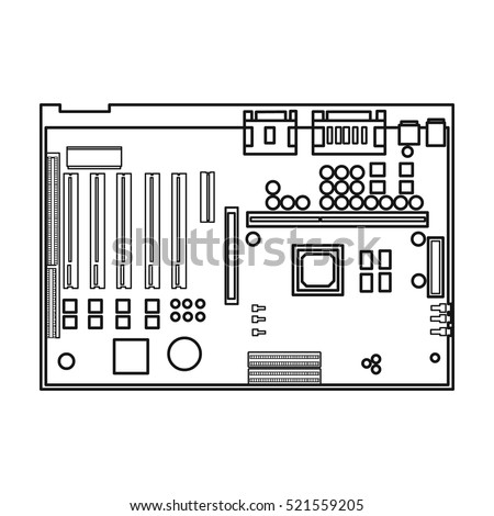 vcc symbol wiring diagram with Motherboard Ports And Connectors on 27424 moreover 555 Timer also work Wiring Diagram Pdf furthermore House Wiring Diagram Pdf further L3130 Wiring Diagram.
