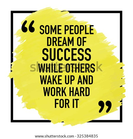"""two successful business people who inspire 44 success quotes to inspire and motivate you  hopefully some of these quotes will inspire more people to keep pushing until they  """"there are two rules to."""