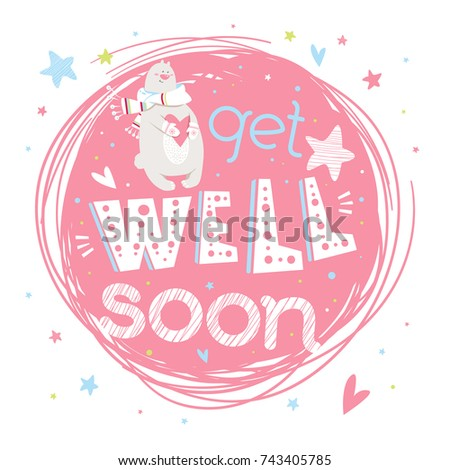 Positive Bear Stock Images, Royalty-Free Images & Vectors ...