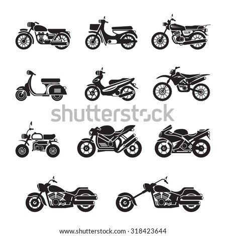 wiring diagram honda tmx 155 with Wiring Diagram Honda Mr50 on Fender Bass Guitar Wiring Diagram furthermore Solar Panel Wiring Diagram For Caravan also Intercept Ceiling Fan Wiring Diagram besides 1993 Honda Del Sol Engine together with Wiring Diagram Honda Mr50.