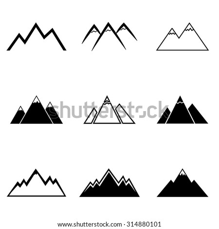 Stock Illustration Hand Drawn Science Lab Icons Sketch Set Beautiful Vintage Vector Illustration Back To School Doodle Equipment Biology Geology Image64059621 in addition Diagram Of A Telephone Earpiece furthermore Vector Kokopelli Download Free Vector Art Stock Graphics Images in addition Stock Illustration Mountains Vector Collection Hand Drawn Mountain Line Set Ribbon Tree Flag Design Logo More Isolated Image54381678 together with 3d Illustration Crystal Stone Macro Mineral Amethyst Quartz Crystals Black Background. on geology graphics vector