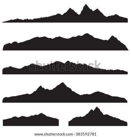 Mountain Stock Images, Royalty-Free Images & Vectors ...