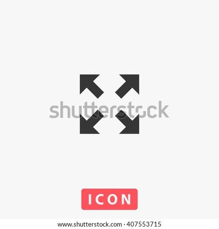 move Icon. move Icon Vector. move Icon Art. move Icon eps. move Icon Image. move Icon logo. move Icon Sign. move Icon Flat. move Icon design. move icon app. move icon UI. move icon web. move icon gray - stock vector