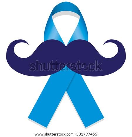 movember stock images  royalty free images   vectors cancer ribbon vector free download cancer ribbon vector image