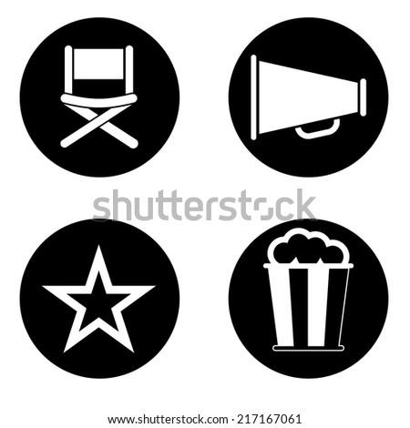 Entertainment Symbol Iparty Entertainment Logo Unico Design Mtm