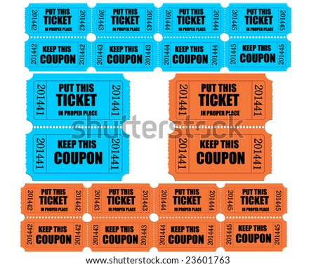 Pixel film studios coupon code