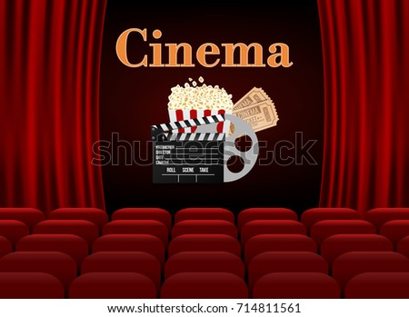 movie premiere stock images royalty free images vectors shutterstock. Black Bedroom Furniture Sets. Home Design Ideas