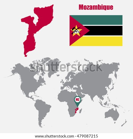 the background of the country of mozambique Mozambique: background study hans goertz country background mozambique is located in south-east africa and has a legacy of five centuries of colonial rule and trade.