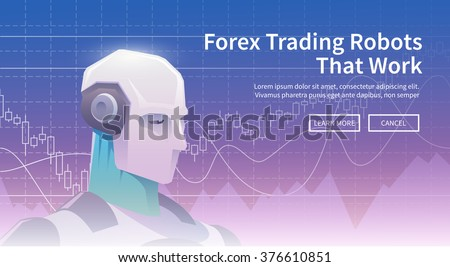 Forex exchange logo