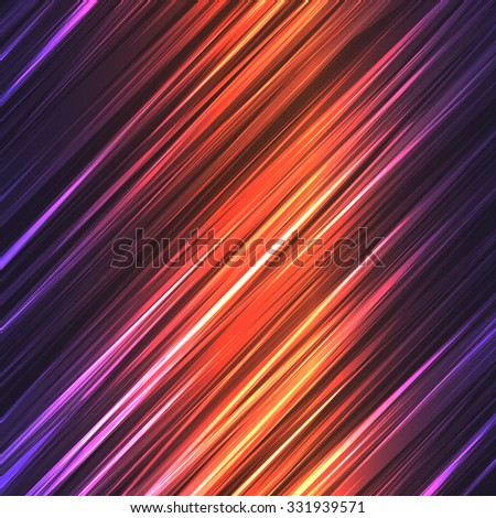 Multicolored abstract bright background. - stock vector