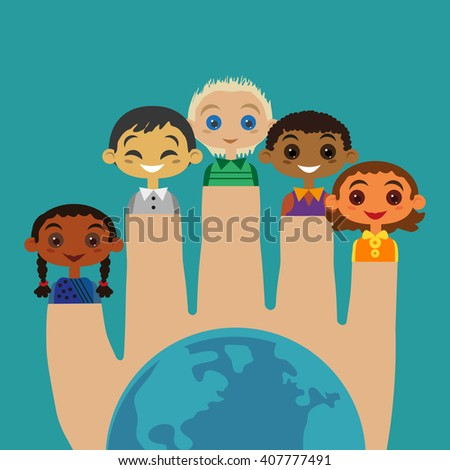 an analysis of the concepts of race and ethnicity in australia Understanding race and ethnic inequality in sociological terms  this then is where the concept of ethnicity comes into play evolving as a concept during the late 18th century,  applied behavior analysis strategies for teachers $8500 10 ceus anger management 101 $7500 05 ceus.