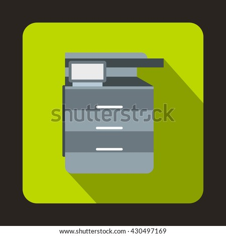 Multipurpose device icon. Multipurpose device icon art. Multipurpose device icon web. Multipurpose device icon new. Multipurpose device icon www. Multipurpose device icon app. Multipurpose device icon - stock vector