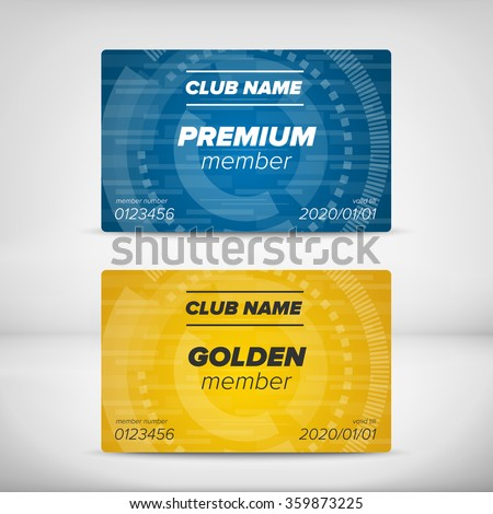 member card stock images royalty free images vectors shutterstock