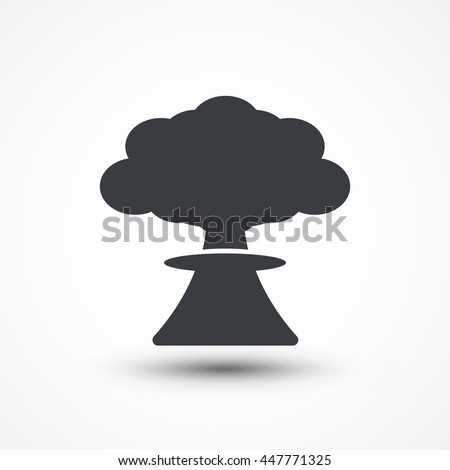 The-hydrogen-bomb Stock Photos, Royalty-Free Images & Vectors - Shutterstock