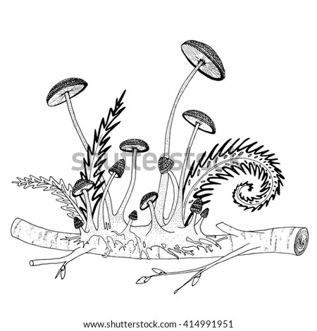spore coloring pages - photo#8