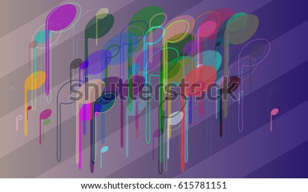 music idea art