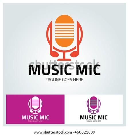 Logo Pack  Music Theatre International