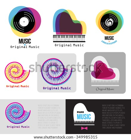 image relating to Printable Record Labels referred to as Background Label Inventory Photos, Royalty-Free of charge Pictures Vectors