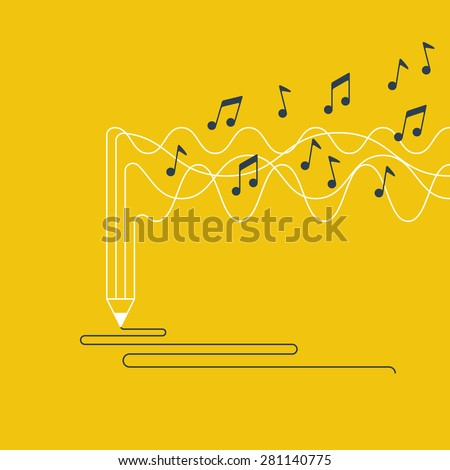writing process song The perfect song analysis essay many people may not think so but a song may be do not just pay attention to the lyrics alone when writing an essay about a song.
