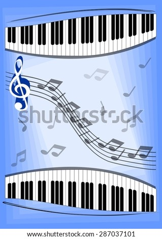 Music-themed Stock Images, Royalty-Free Images & Vectors ...