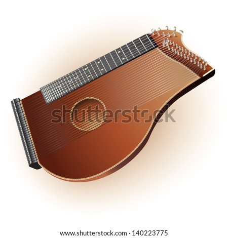 traditional chinese instrument guzheng (zither) essay Guzheng, or zheng, is a plucked-string musical instrument with over 2500 years of history as the traditional chinese musical instruments, guzheng has beautiful sounds and retains great popularity worldwide.