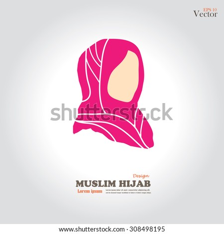 vichy muslim women dating site These muslim women are here just for you login check out any muslim dating site to see for yourself it's a great alternative to western ladies.