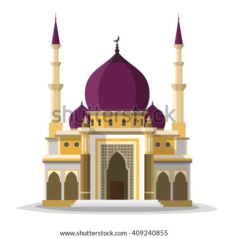 ... Minaret Stock Images, Royalty-Free Images & Vectors | Shutterstock