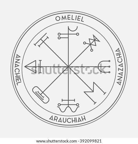 saturn symbol sailor venus symbol wiring diagram odicis org