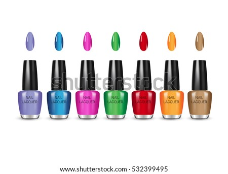Nails Stock Photos Royalty Free Images Amp Vectors Shutterstock