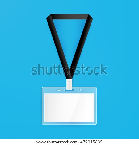 Name Badge Stock Images, Royalty-Free Images & Vectors | Shutterstock