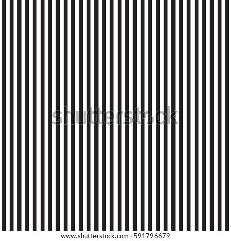 Vertical Line Pattern Straight Lines Stock I...