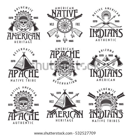 iroquois and african bushmen Creation myth definitions from modern references: a symbolic narrative of the beginning of the world as understood in a particular tradition and community.