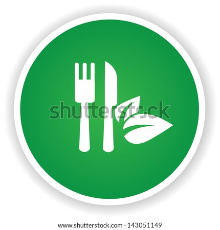 Healthy Icon Stock Images, Royalty-Free Images & Vectors ...