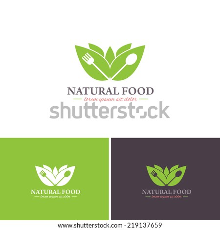 Organic Logo Stock Images Royalty Free Images Amp Vectors