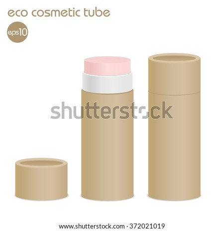 essays on lip gloss A descriptive essay requires you to formulate a vivid image in the readers head this is done through the literary use of the five senses.