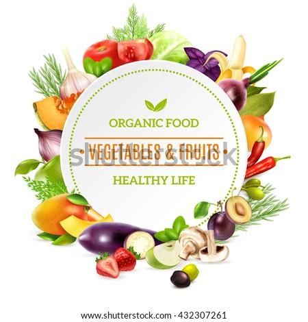 healthy natural eating blog