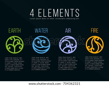 Four Elements Stock Images, Royaltyfree Images & Vectors. Alcohol Withdrawal Scale Insurance Santa Cruz. Liposuction Cost California Baby Poop Colors. Luxury Hotels In Cancun All Inclusive. Government Social Work Jobs Lasik Vs Lasek. T Mobile Online Chat Support. Government Contracting Weekly. Home Inspection Concord Nh Senacor Drug Rehab. Legitimate Online Businesses