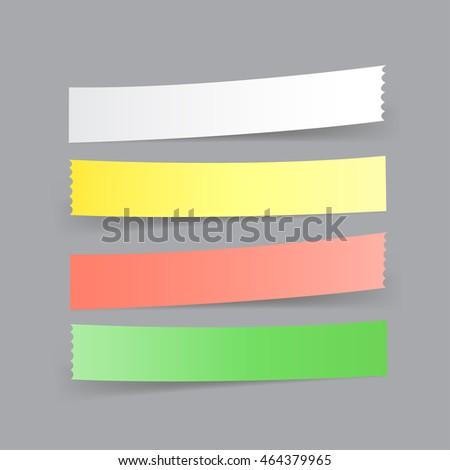 LaTeX/Colors