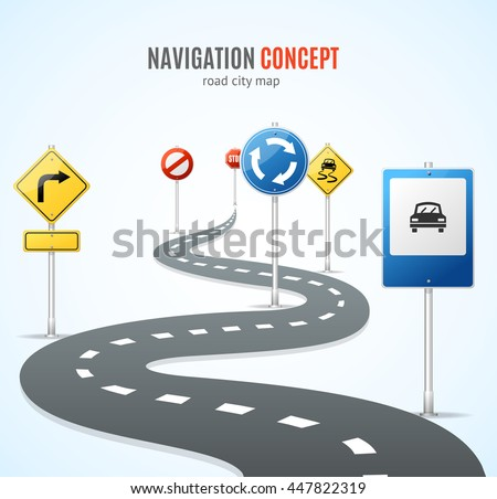 Road Safety Stock Images, Royaltyfree Images & Vectors. Song Panic At Disco Signs. Scroll Saw Signs Of Stroke. Thai Lettering. Brain Stem Signs Of Stroke. Root Logo. Cafe French Signs Of Stroke. Ancient Egypt Signs. Beautician Decals