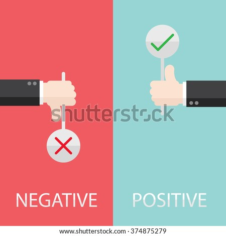 negative and positive freedom