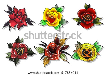 Https Www Shutterstock Com Search Tattoo Design