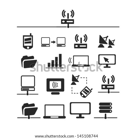 Fios Cable Box Wiring Diagrams besides Location Of  cast Cable likewise Wireless Router Signal besides Inside A Cisco Switch also work Card Diagram. on wireless router wiring diagram