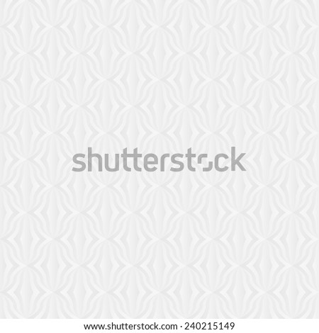 neutral background or wallpaper seamless - stock vector