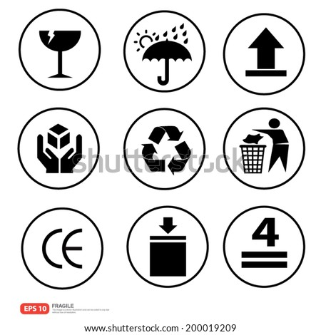 stock vector new box sign warning vector icon 200019209 wiring a bathroom outlet wiring find image about wiring diagram,Bathroom Gfci Wiring