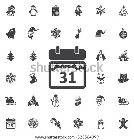 Fiscal Year Stock Images, Royalty-Free Images & Vectors | Shutterstock