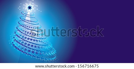 New year greeting cards, new year greetings, wishes for Christmas and the new year, Christmas wishes, PF - stock vector