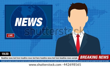 News Stock Images Royalty Free Images amp Vectors