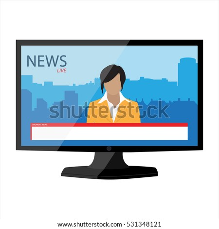 electronic mass media What is electronic media electronic media is the media that one can share on any electronic the wide world of mass communication through electronic media.