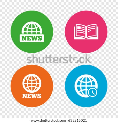 world literature stock images royalty images vectors world globe symbols open book sign education literature round buttons